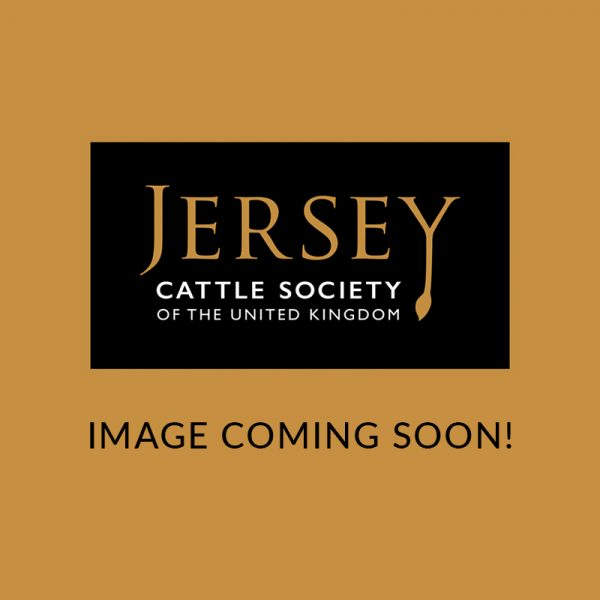 JCS Merchandise